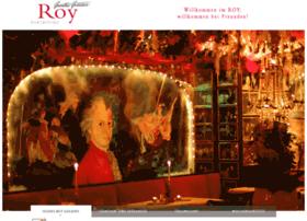 bar-roy.net