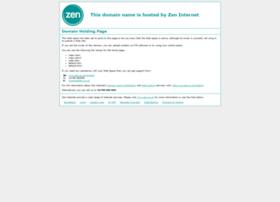 bar-stool.net