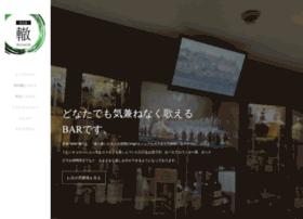 bar-wadachi.com