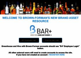 bar.b-f.com