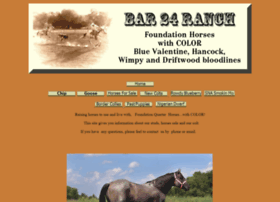 bar24ranch.com
