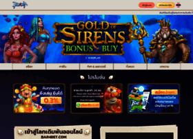 bar4bet.com