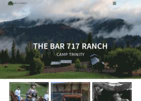 bar717.com