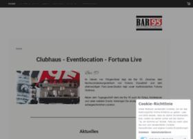 bar95.de