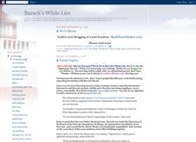 barackswhitelies.blogspot.de