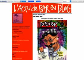 baractu.canalblog.com
