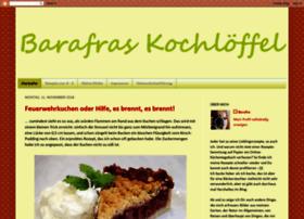 barafras-kochloeffel.blogspot.com
