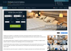 barajas-acisygalatea.hotel-rez.com