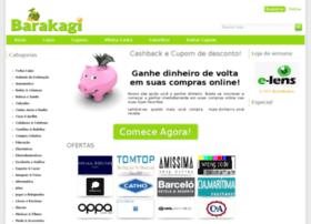 barakagi.com.br
