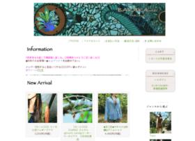 barakawear.jp