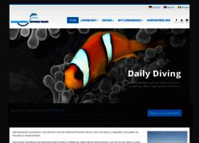 barakuda-diving.com