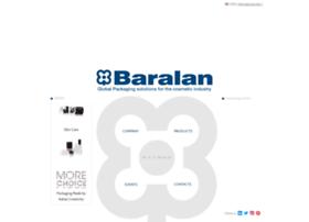 baralanusa.com