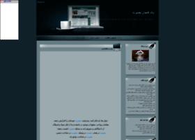 baran516.parsiblog.com