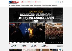 barandergisi.net