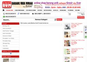 barang-unik-murah.com