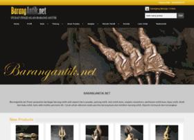 barangantik.net