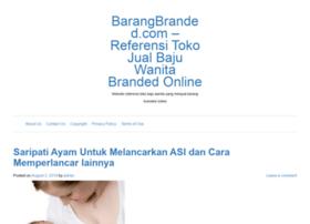 barangbranded.com