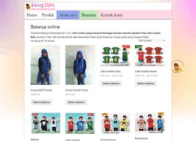 barangdistro.com