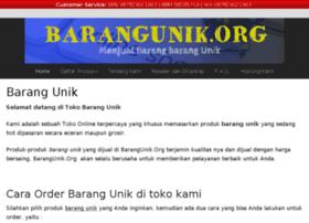 barangunik.org
