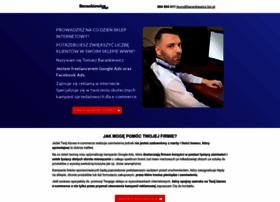 barankiewicz.biz.pl