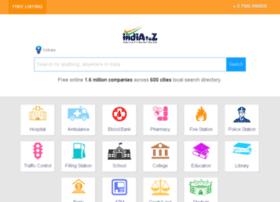 barasatguide.com