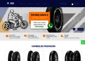 baratapneus.com.br