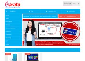 barato.com.ph