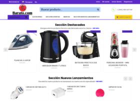 barato.com.py