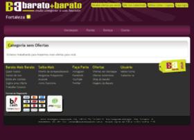 baratomaisbarato.com.br