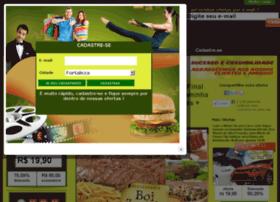 baratonoclick.com.br