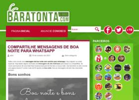 baratonta.com