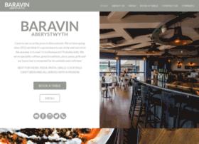 baravin.co.uk