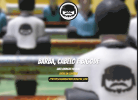 barbacabeloebigode.com