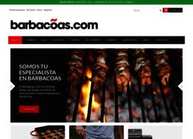 barbacoas.com