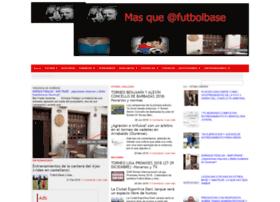 barbadasbase.blogspot.com.es