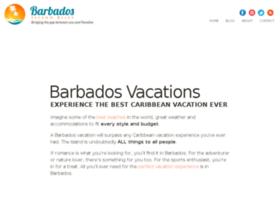 barbados-island-bliss.com