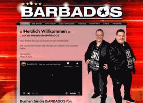 barbados.ch