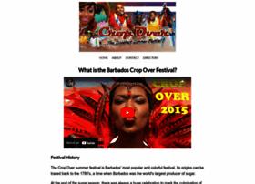 barbadoscropoverfestival.com