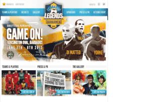 barbadosfootball-legends.com