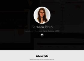 barbara-brun.com