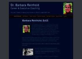 barbara-reinhold.com