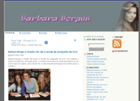 barbaraborges.criarblogs.com