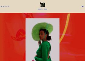 barbarajayy.com
