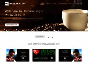 barbaraling.com