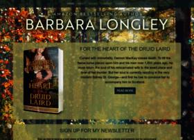 barbaralongley.com