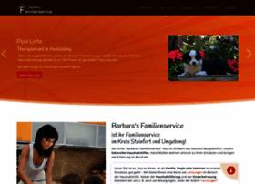 barbaras-familienservice.de