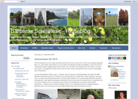 barbaras-reisen.blogspot.de