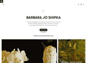 barbarashipka.exposure.co