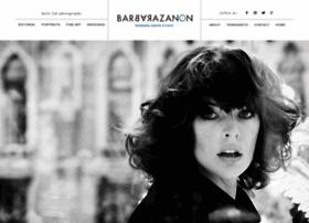 barbarazanon.com