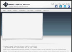 barbarfinancial.com